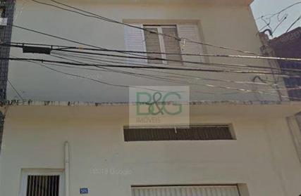 Condomínio Fechado para Venda, Cidade São Mateus