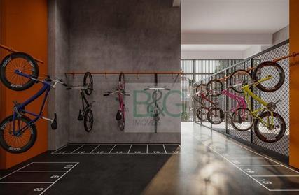 Apartamento Duplex para Venda, Vila Guilhermina