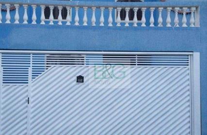 Condomínio Fechado para Venda, Vila Antonieta