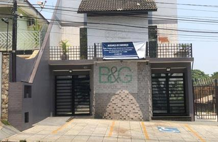 Prédio Comercial para Alugar, Jardim Avelino