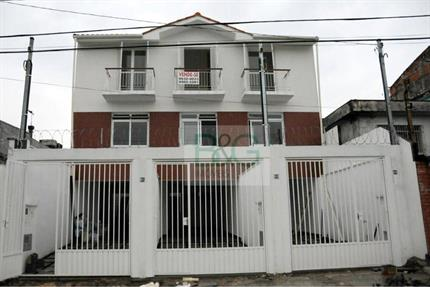 Condomínio Fechado para Venda, Jardim Itapema