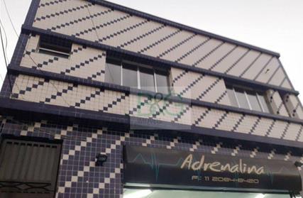Sala Comercial para Alugar, Vila Alpina