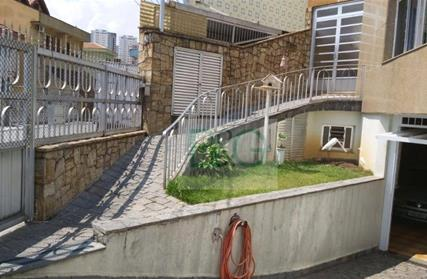 Condomínio Fechado para Venda, Mooca