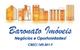 Imobiliária Baronato Serviços Administrativos