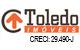 Imobiliária Toledo Imóveis