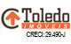 Imobili�ria Toledo Im�veis