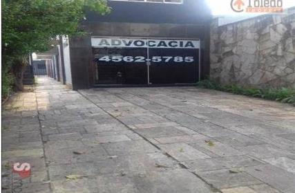 Casa Comercial para Alugar, Chácara Belenzinho
