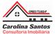 Imobiliária Carolina Santos Imobiliária