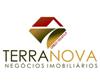 Banner Terranova Consultoria