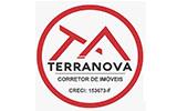 Terranova - Corretor de Imóveis