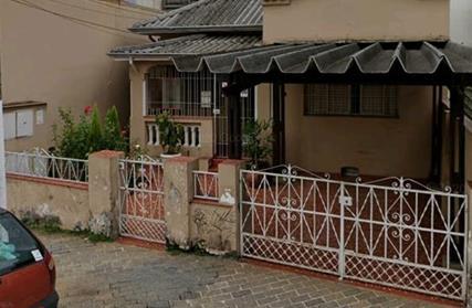 Casa Térrea para Venda, Mooca