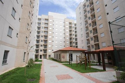 Apartamento para Venda, Jardim Vila Formosa