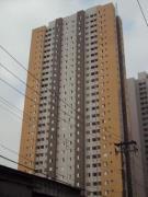 Apartamento - Tatuapé- 290.000,00