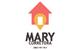 Imobiliária Mary Corretora