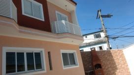 Sobrado / Casa para Venda, Vila Industrial