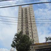 Apartamento - Penha- 250.000,00