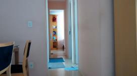 Apartamento - Vila Matilde- 500.000,00