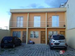 Condomínio Fechado para Venda, Vila Simone