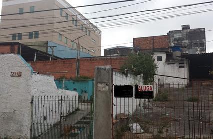 Galpão / Salão para Alugar, Jardim Pedro José Nunes