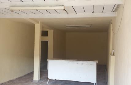 Galpão / Salão para Alugar, Jardim Robru