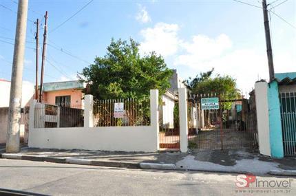 Sobrado / Casa para Alugar, Cidade São Mateus