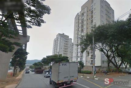 Apartamento para Alugar, Jardim Três Marias