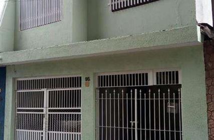 Casa Comercial para Alugar, Jardim Maringá