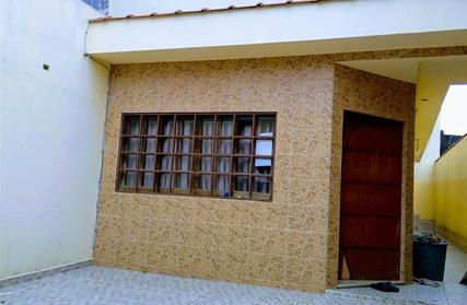 Casa Térrea para Venda, Vila Carrão