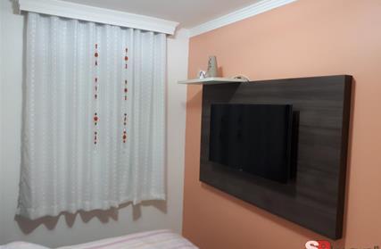 Apartamento para Alugar, Jardim Arize