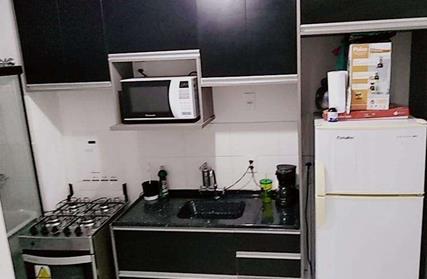 Apartamento para Alugar, Jardim Helena