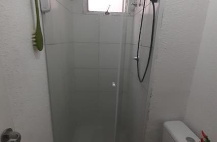 Apartamento para Alugar, Jardim São Paulo(ZL)