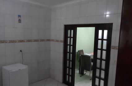 Casa Térrea para Venda, Vila Vessoni