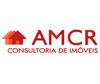 Banner AMCR Consult. de Imóveis