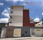 Imagem AMCR Consult. de Imóveis