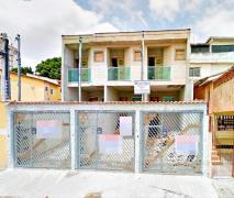 Sobrado / Casa - Itaquera- 430.000,00