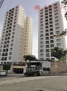 Apartamento - Vila Matilde- 335.000,00
