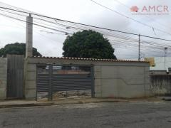 Condomínio Fechado para Venda, Vila Nova Curuçá