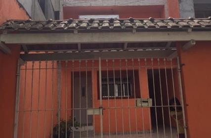 Sobrado / Casa para Venda, Jardim Adutora