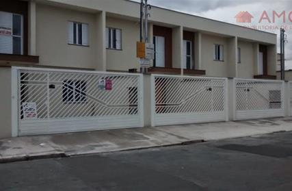 Sobrado / Casa para Venda, Jardim Helena