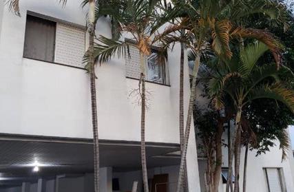 Apartamento para Venda, Cidade São Miguel