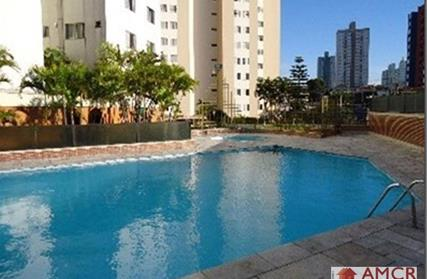 Apartamento Duplex para Venda, Vila Carrão