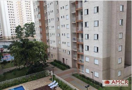 Apartamento para Alugar, Jardim América da Penha