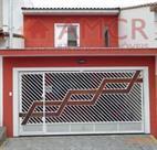 Sobrado / Casa - Vila Carrão- 430.000,00