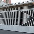 Casa Térrea - Vila Buenos Aires- 580.000,00