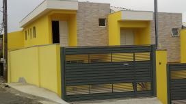 Sobrado / Casa para Venda, Vila Bancária
