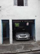 Sobrado / Casa para Venda, Vila Rica (Zona Leste)
