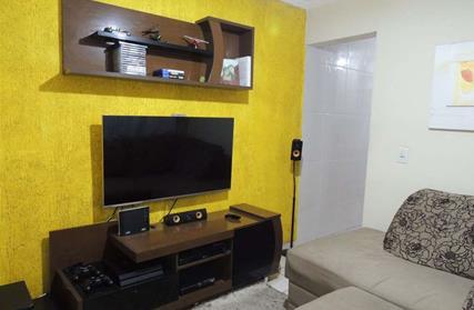 Apartamento para Venda, Jardim Nova Brasília