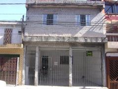 Sobrado / Casa para Venda, Jardim Planalto