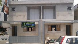 Sobrado / Casa para Venda, Vila Primavera (Zona Leste)