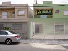 Sobrado / Casa para Venda, Vila Diva (Zona Leste)